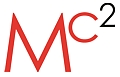 MC Squared Systems Design Group